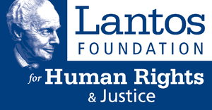 Lantos Foundation Awards Front Line Fund Grant to FRRME America