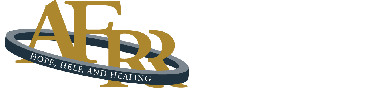 American Foundation for Relief & Reconciliation in the Middle East